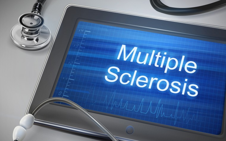 multiple sclerosis care