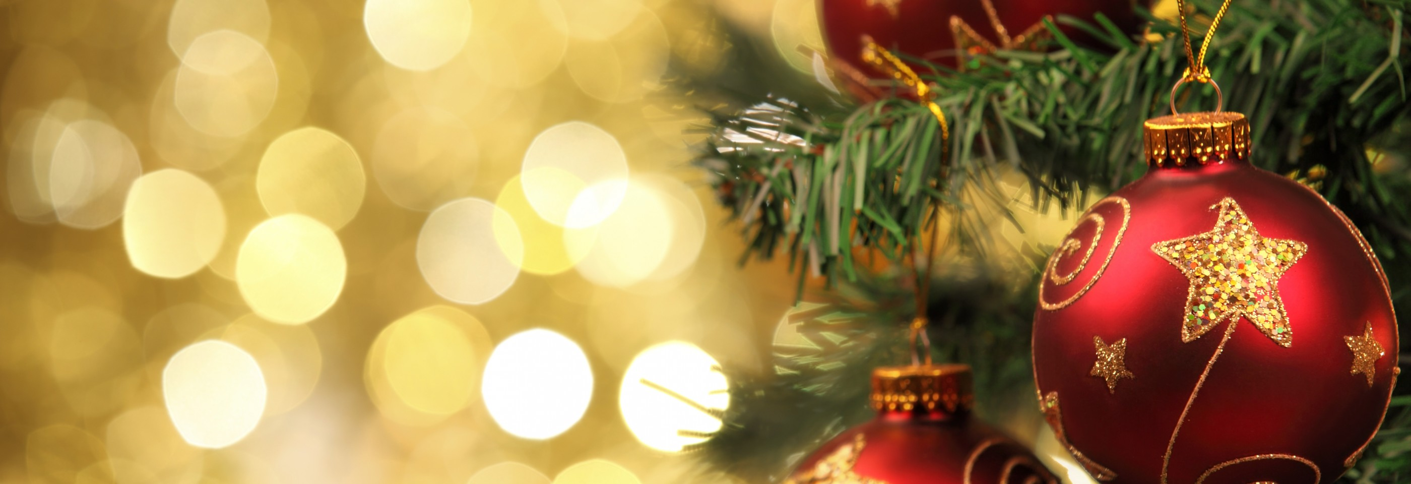 Tips for Managing Multiple Sclerosis During the Holidays