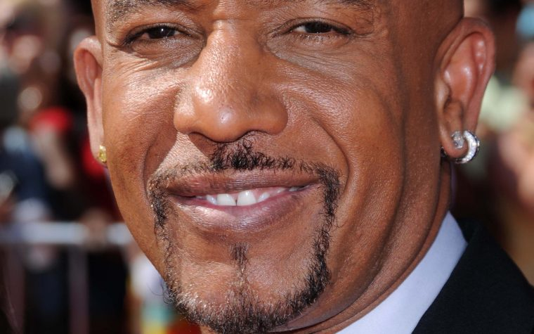 montel williams and medical marijuana
