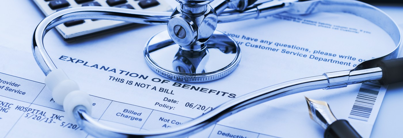 Multiple Sclerosis Co-Pay Relief Program Adds New Prescription Coverage
