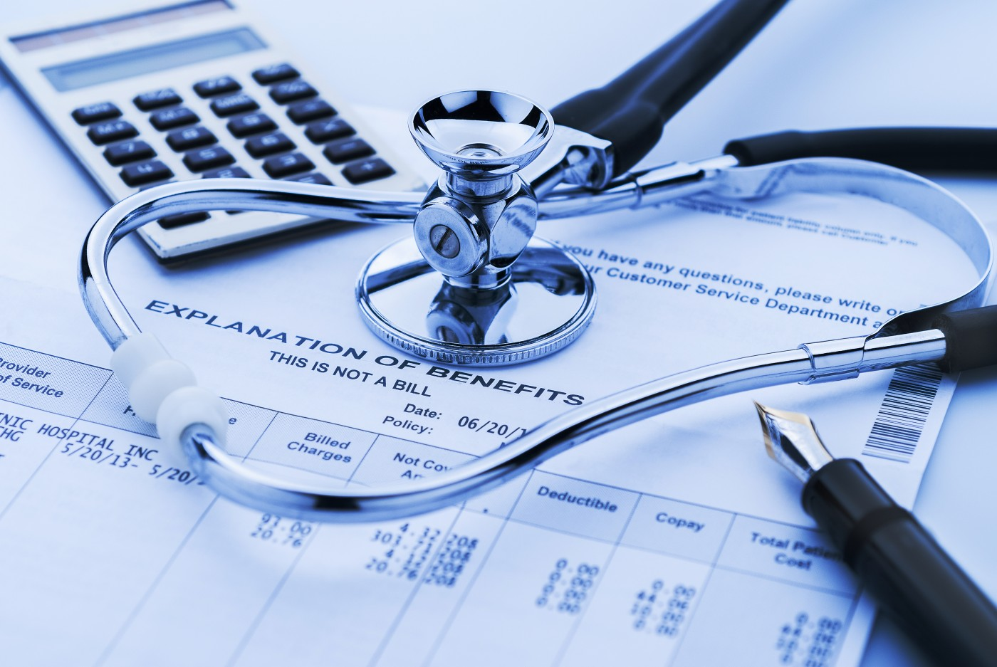MS medicines and co-payments