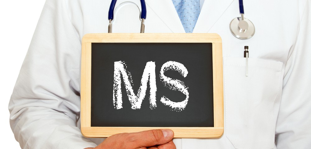Biogen's '1MSg Campaign' Encourages MS Patients to Better Manage Their Disease, Engage with Specialists