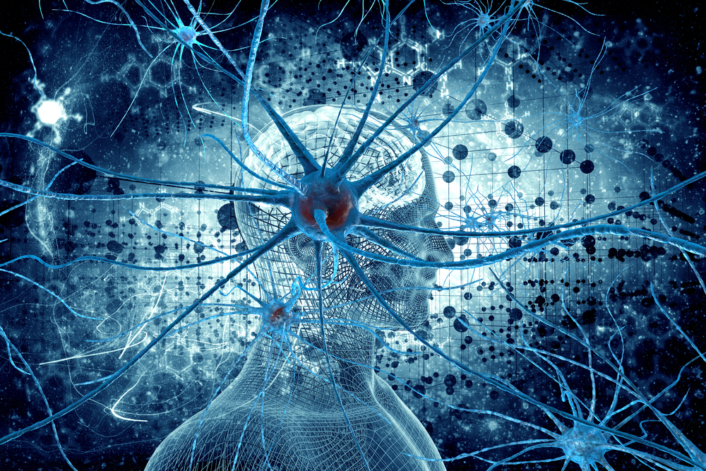 MS and peripheral neuropathy