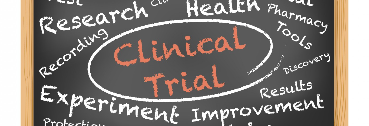 Experimental RRMS Therapy, Trimesta, Fails to Demonstrate Efficacy in Review of Clinical Trial