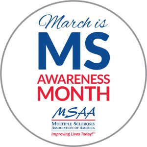 MSAA-MS-Awareness-month-300x300