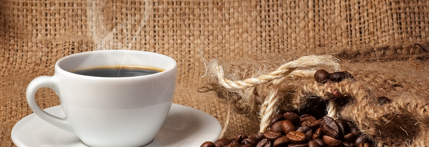 Risk of Developing MS May Be Reduced by Drinking Lots of Coffee, Study Says