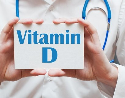 MS Risk Linked to Mothers with Vitamin D Deficiency in First Trimester of Pregnancy