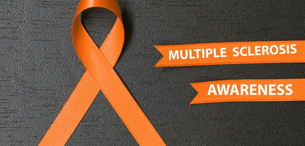 MS Society Honors MS Awareness Week with New 'Together We Are Stronger' Campaign
