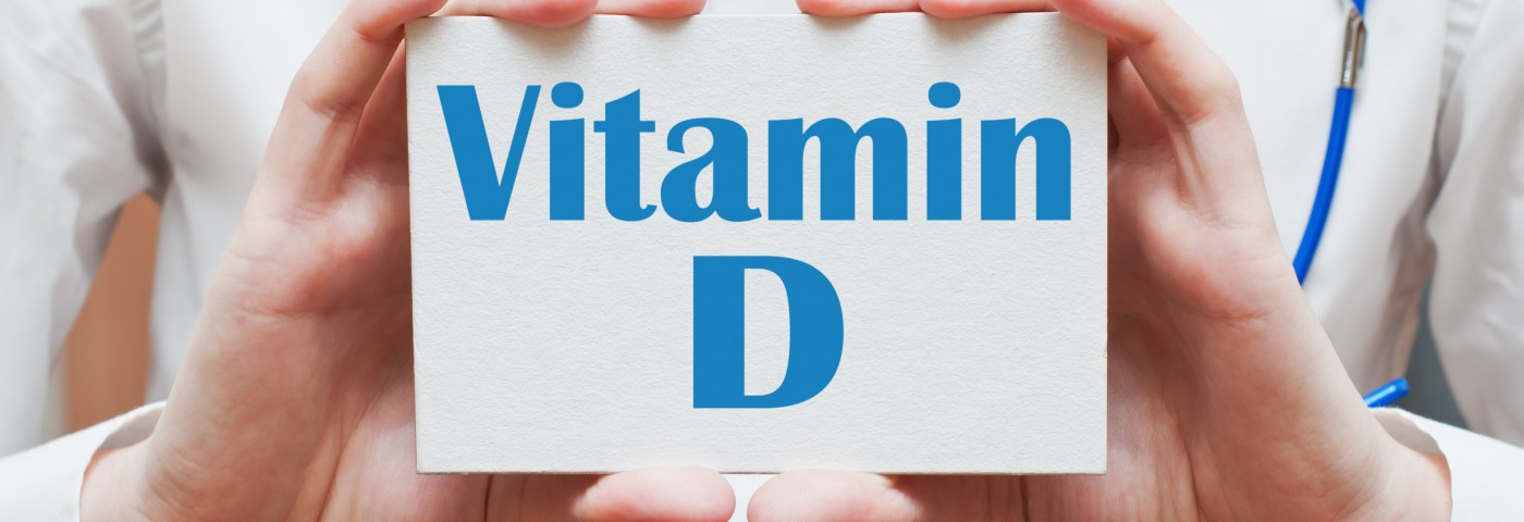 #CMSC16 – MS Experts Agree on Benefits of Vitamin D Supplements, Despite Mostly Circumstantial Evidence