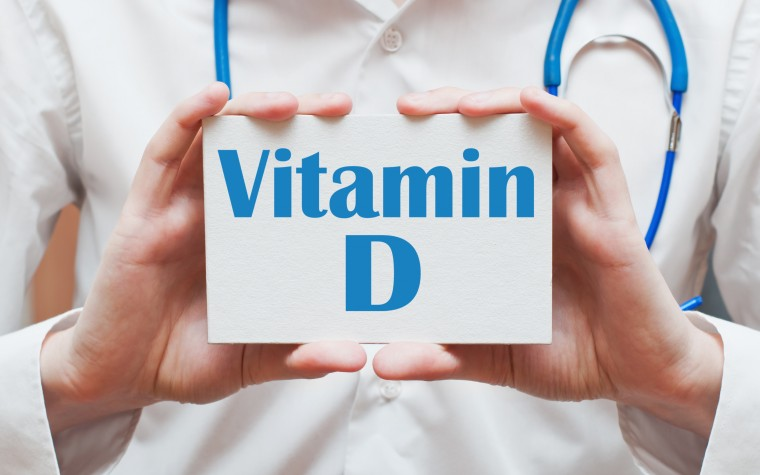 MS patients should take vitamin D supplements, even though research did not yet prove a protective effect.