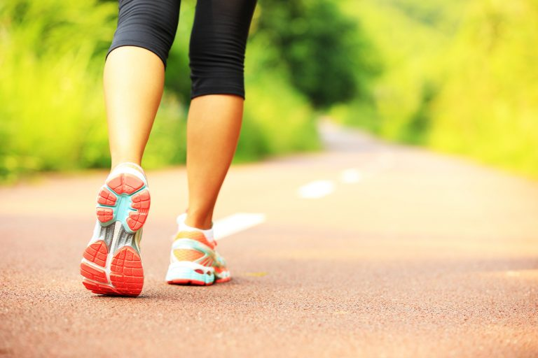 Both aerobic and low intensity exercise improves sleep quality in patients with MS.