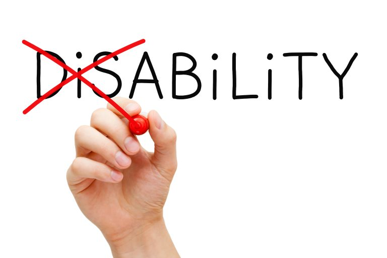 Patients who experienced relapses on previous therapy showed improved or stable disability progression over five years, despite no treatment during the last three years.