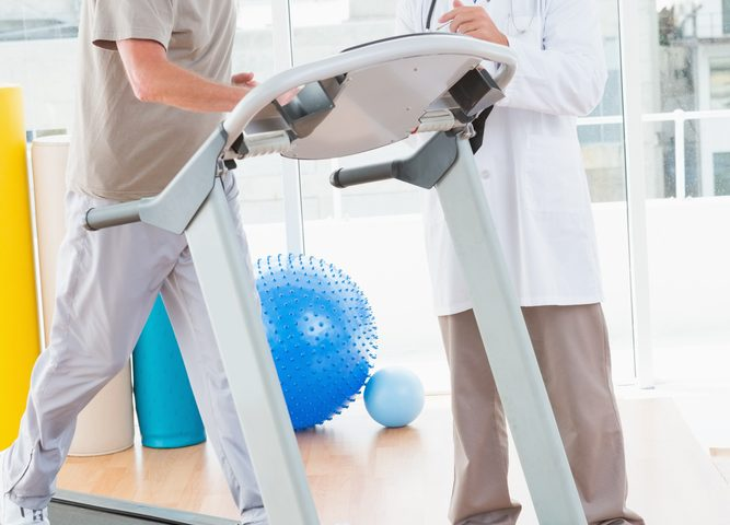 #CMSC16 – Treadmill Walking Improves Cognitive Processing in MS Patients