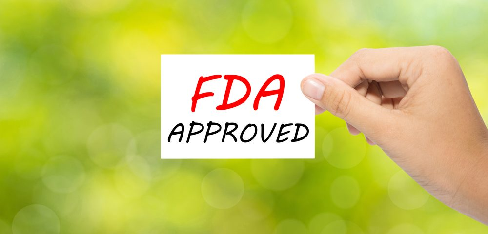 Multiple Sclerosis treatment Zinbryta (Daclizumab) Approved by FDA