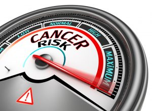 Mitoxantrone, a Drug for Progressive and Severe Relapsing MS, Linked to Colorectal Cancer Risk