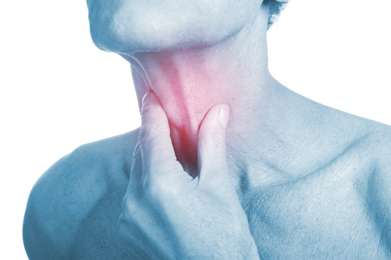 Screening tool for swallowing difficulties