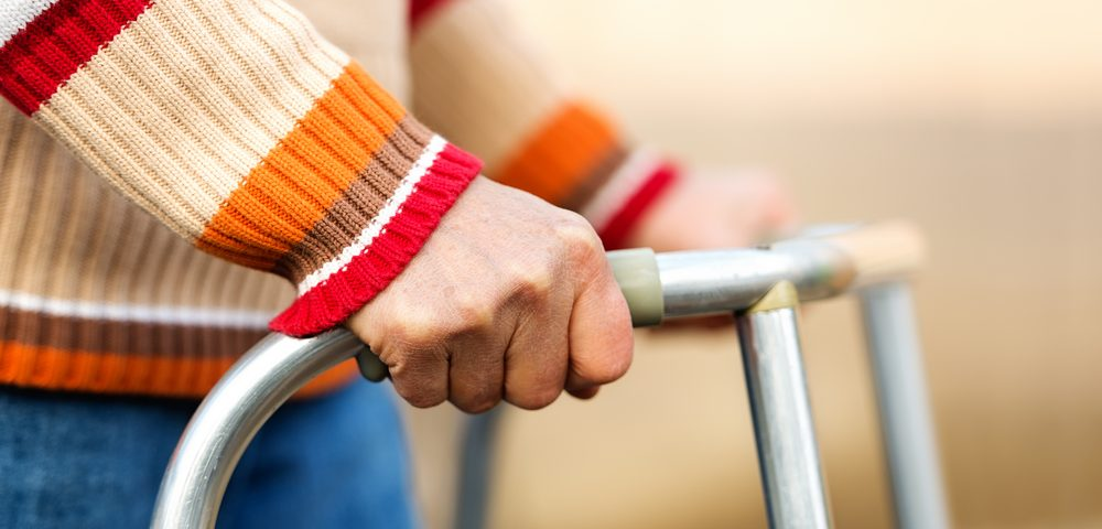 Adamas Reports Positive Results in Study of Drug to Treat MS Patients with Walking Difficulties