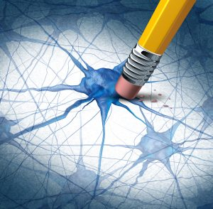 Endece Granted New U.S. Patent for NDC-1308, Therapy to Induce Remyelination in MS