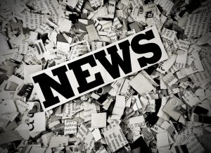 An MS Patient's View: Ian's Review of the Week's News