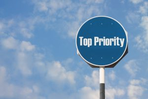 1st Potential Therapy for Primary Progressive MS, Ocrelizumab, Under Priority Review by FDA