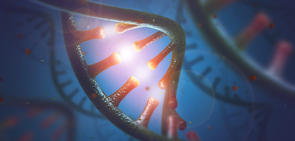 'Master Switch' for Autoimmune Diseases Like MS Potentially Seen in DNA of Immune Cells