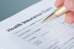 Access to MS Therapy in US Often Determined by Patients' Insurance Coverage