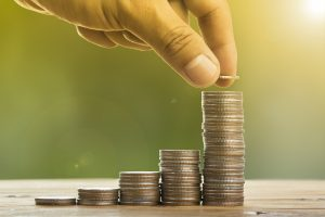 personal finances and MS