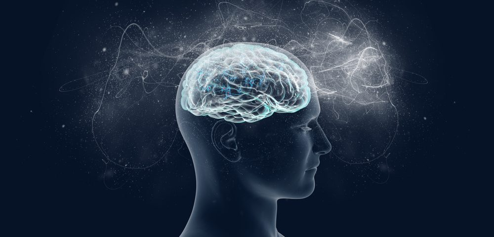 Cognitive Skills Maintained in RRMS Patients Treated with Gilenya or Tysabri in Yearlong Study