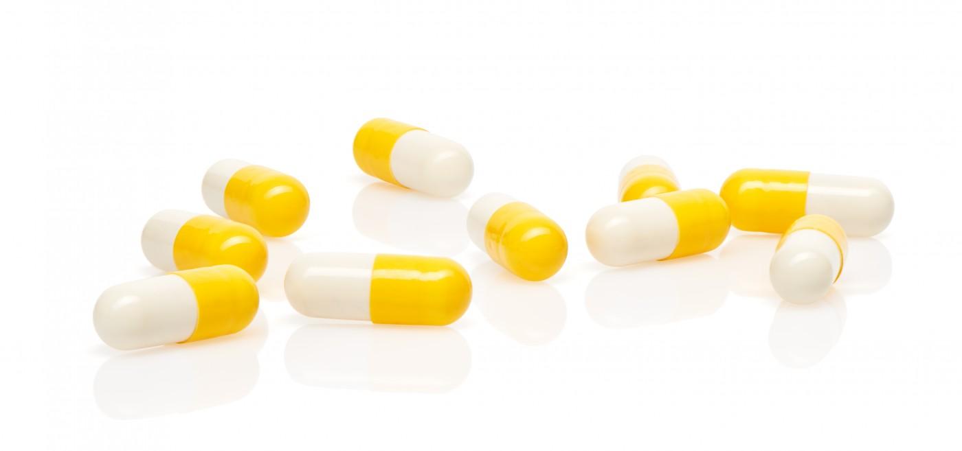 MS medications