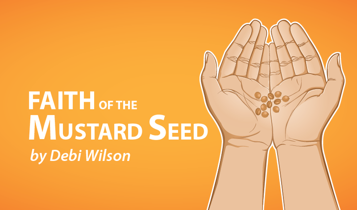 Faith_of_the_Mustard_Seed