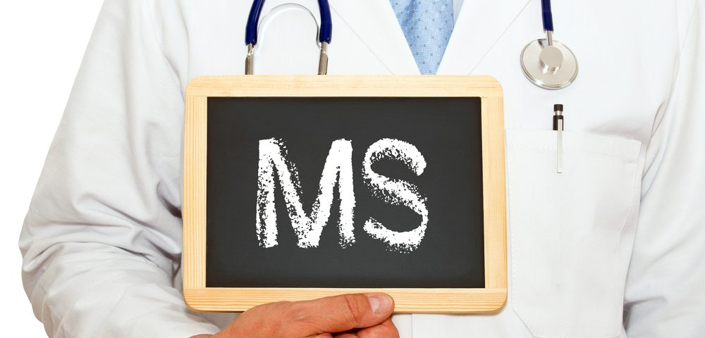 Potential Relapsing MS Therapy, RHB-104, to Get New European Patent