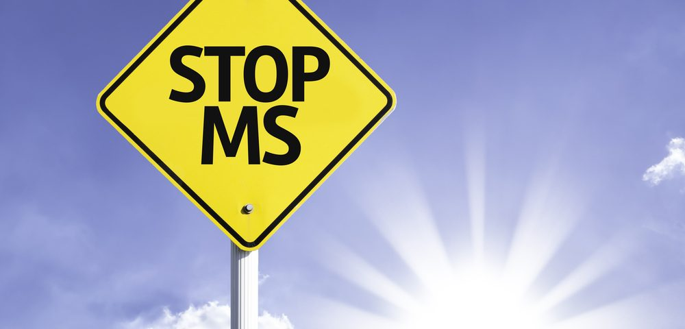 Delays in Seeing Specialists a Growing Barrier to MS Diagnosis and Treatment