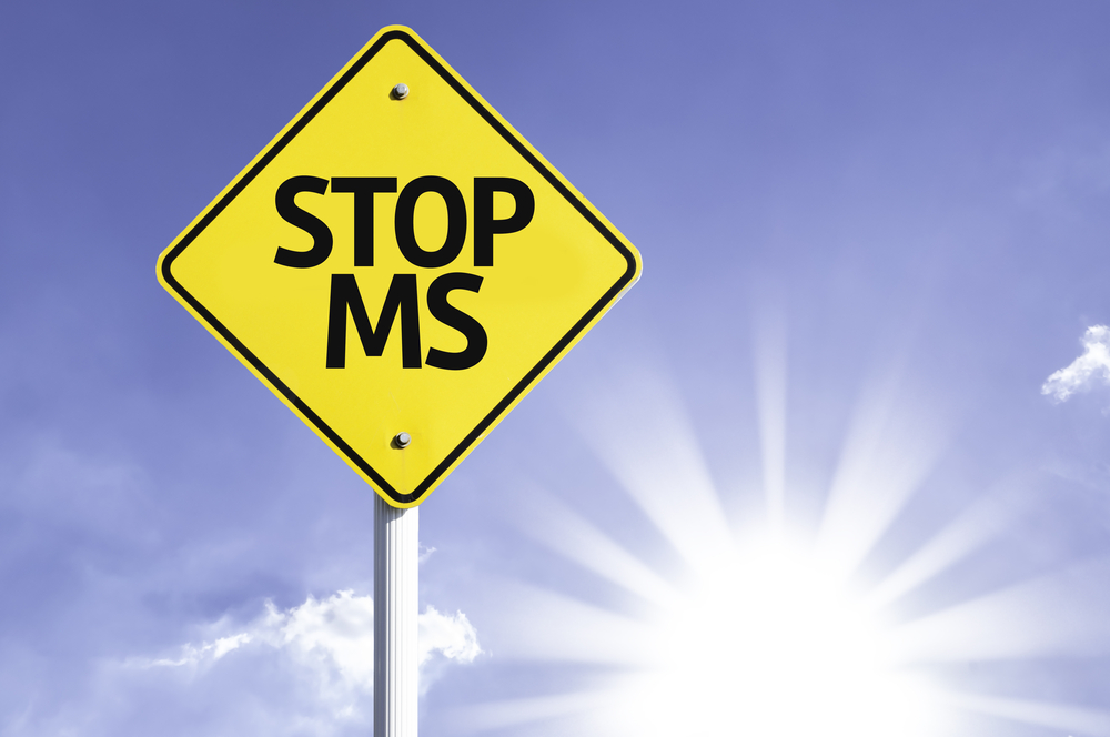 MS diagnosis and specialist referrals