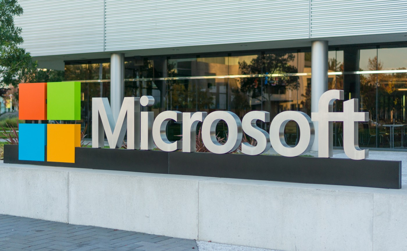 Microsoft Kinect and MS gait problems