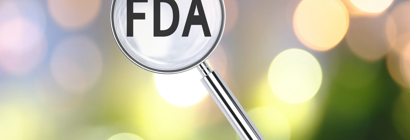 TG Therapeutics' Potential Neuromyelitis Optica Treatment Named Orphan Drug by FDA