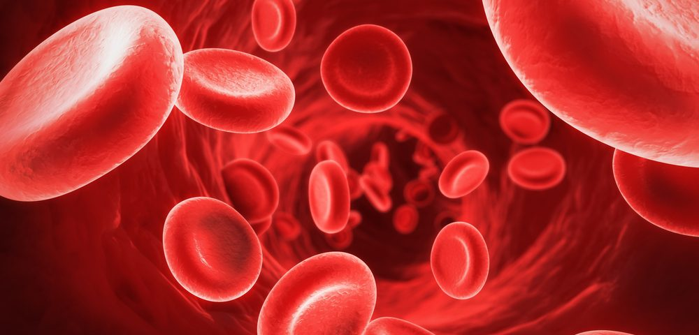 Can MS Be Detected by Biomarkers in the Blood? Yes, Study Says