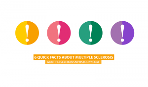 6-quick-facts-ms-bns