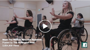 disabled-women