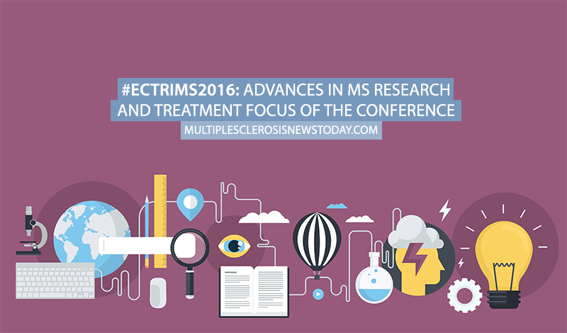 ectrims-advances