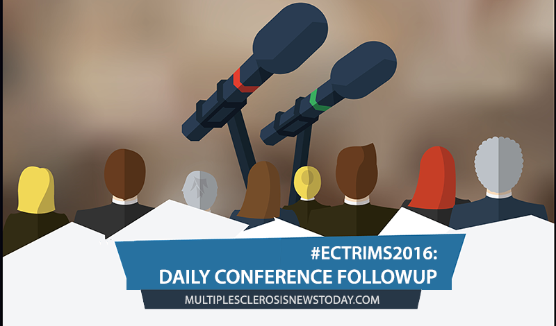 ectrims-followup