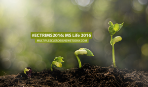 ectrims-life-ms