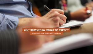 ectrims-what-expect
