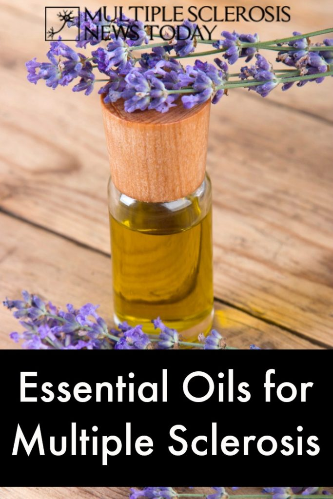 essential-oils-for-multiple-sclerosis-ms