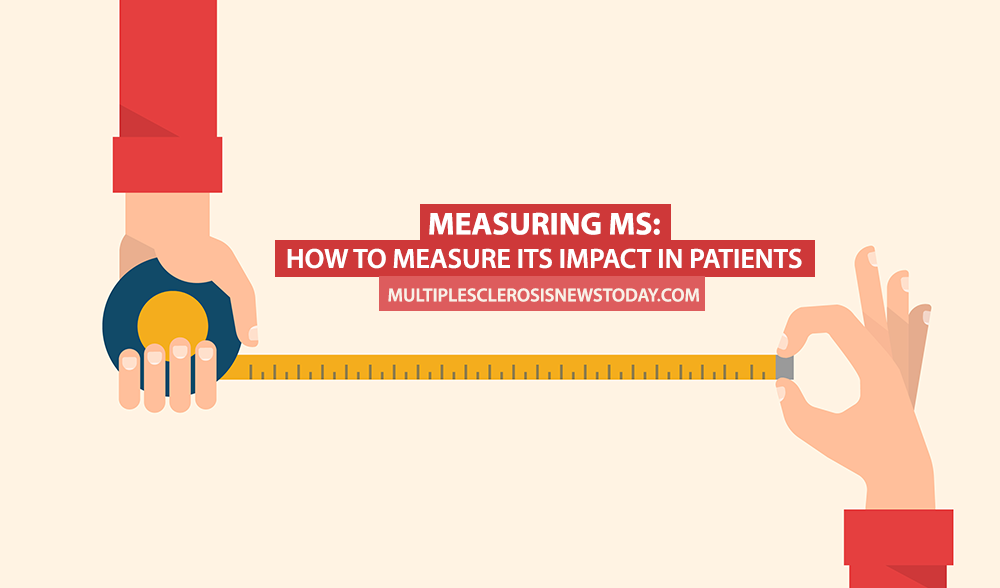 measuring-ms-bns