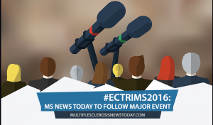 ms-news-cover-ectrims