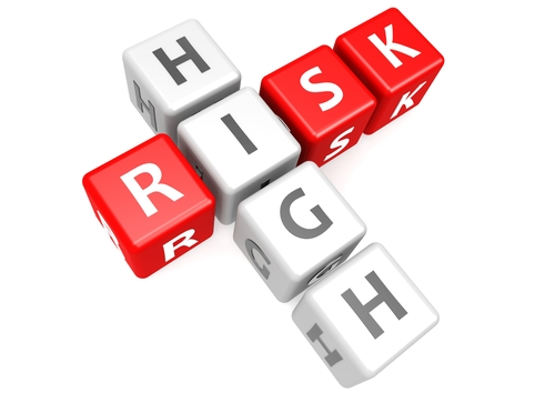 Are You in the High Risk Category for Developing MS?