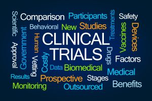 Information on Clinical Trials to Be More Complete and Accessible Under New HHS Rules