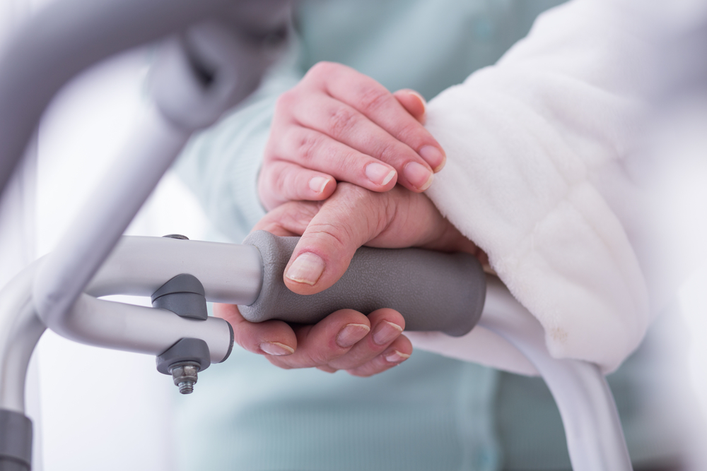 Multiple sclerosis treatment for boosting brain function ...