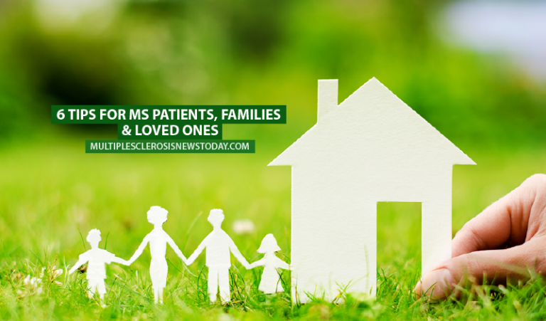 6-tips-familiy-ms-bns