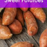 ms-sweet-potatoes